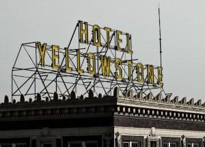 Neon Signs in Pocatello