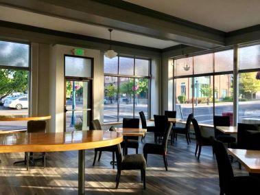 Yellowstone Lounge