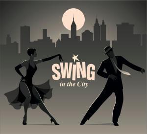 swing dance union taproom