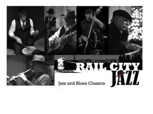 jazz bar yellowstone old town pocatello