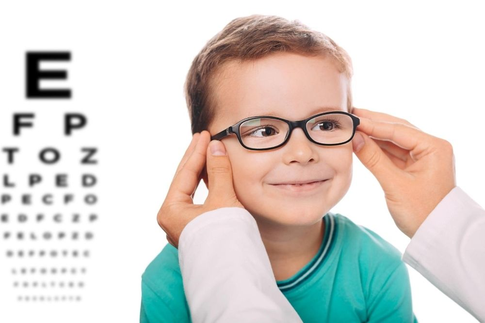 What is Myopia_ Definition, Symptoms, Causes, Diagnosis, and Treatment