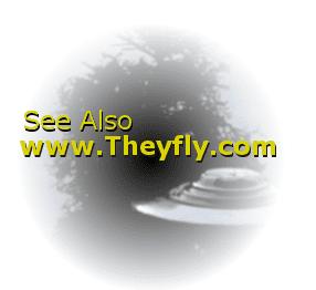 www.TheyFly.com
