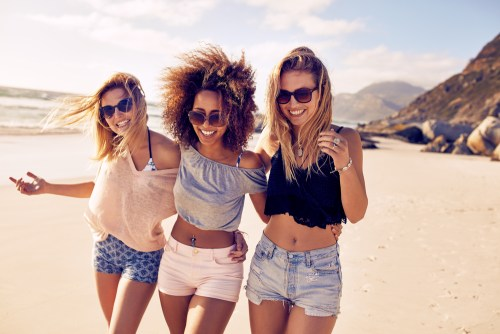 55 QUOTES ABOUT THE BEAUTY OF FRIENDSHIP