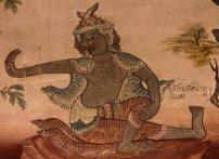 ancient-yogi-2