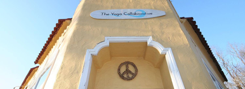 yogacollab7
