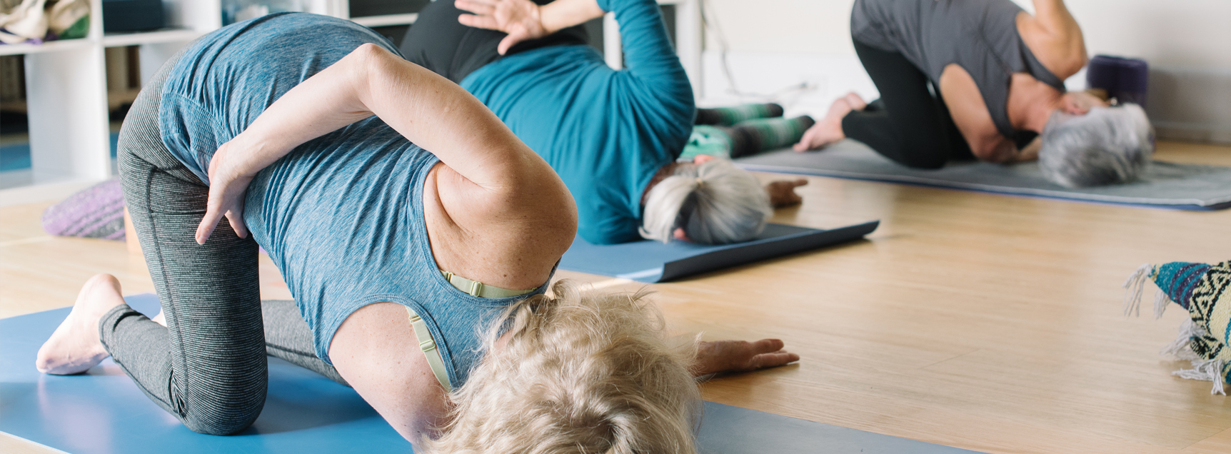 yoga collaborative cape cod