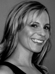 Amy Reed, The Yoga House, Teacher, Yoga, Kingston, NY
