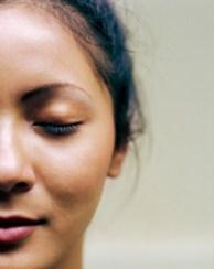 meditation, drishti, focus