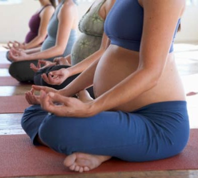prenatal yoga, prenatal yoga kingston ny