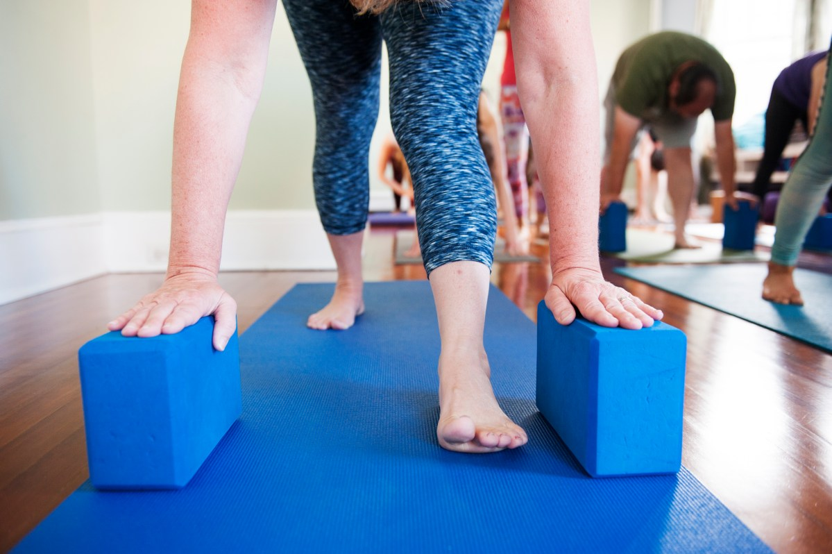 basics yoga the yoga house kingston ny hudson valley