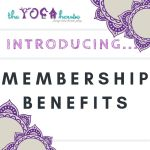 membership benefits, the yoga house, yoga, hudson valley, kingston, ny