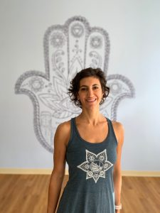 Jacquelyn Nash, the yoga house, yoga, yoga teacher, kingston, ny, hudson valley