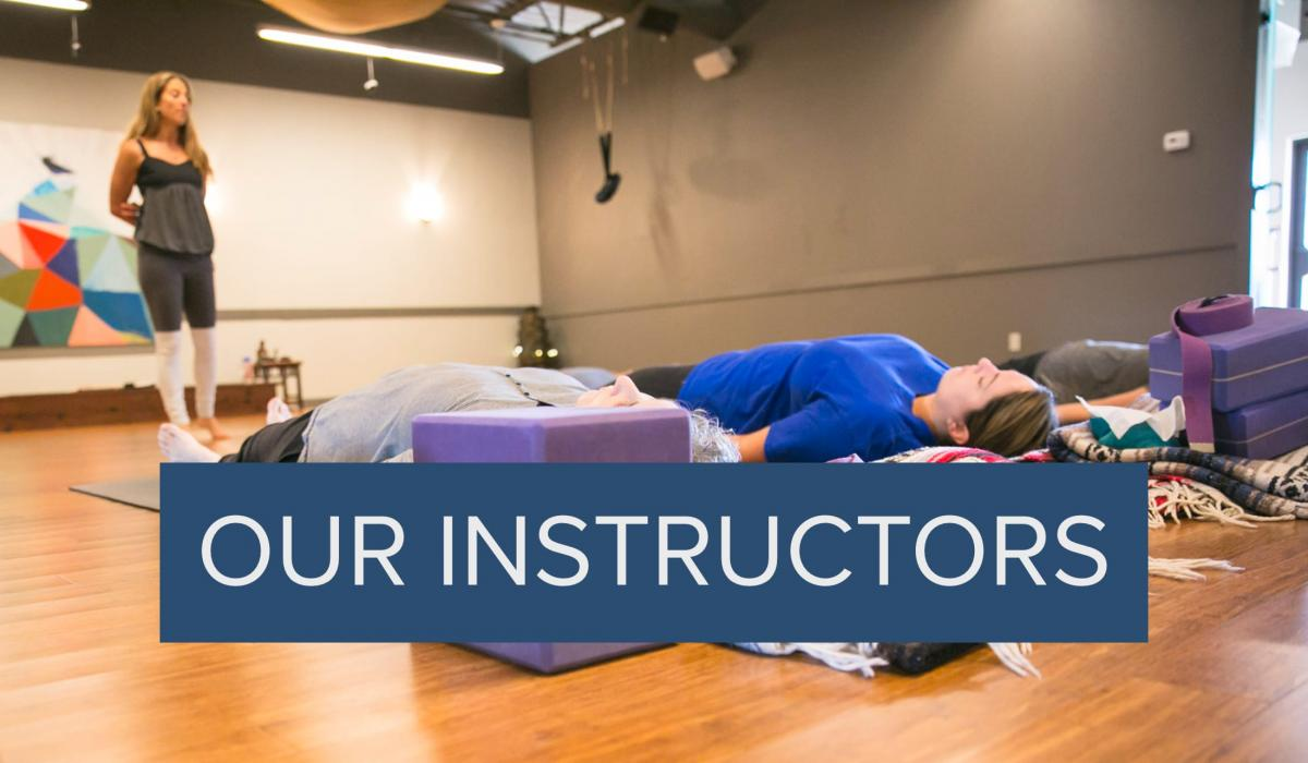 40 yoga classes  all experience levels  tulsa OK  the