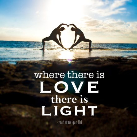 where_there_is_love_quote_mahatma_gandhi_yoga