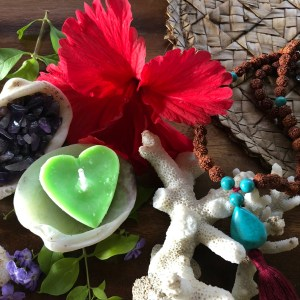 Breathe Well Aromatherapy Products
