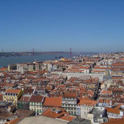 5 things I never thought I would miss about Portugal