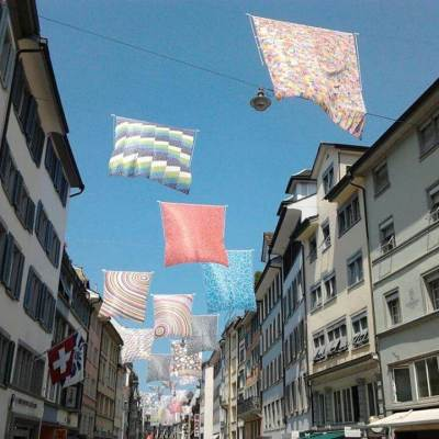 5 things I miss about Switzerland when I'm in Portugal