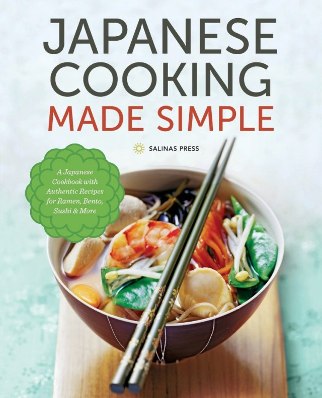 20 Holiday Gift Ideas for Japanese Culture Lovers - Japanese Cookbook