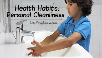health-personal-cleanliness-hygiene