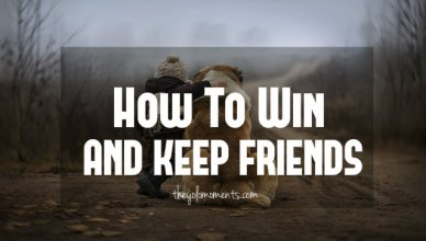 how-to-win-and-keep-friends