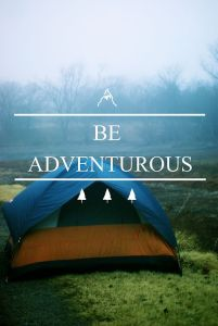 be-adventurous-camping-quotes