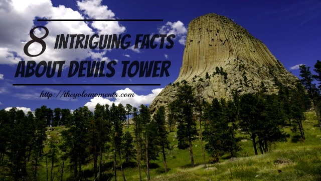8-Intriguing-Facts-About-Devils-Tower