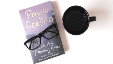 Top Paulo Coelho Inspirational Travel Quotes That Will Motivate You To Travel More