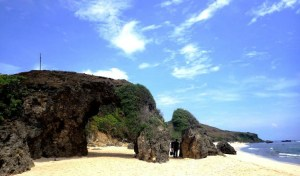 Batanes Is A Perfect Place To Unwind And Alleviate Stress - Visit Batanes While You Are Still Single