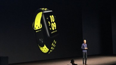 8 Random Facts About Apple Watch Series 2 You Need To Know