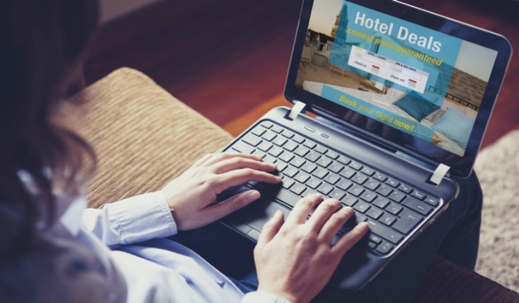 Tips To Book Cheapest Hotel Deals - Stick To Your Budget Then Check Online