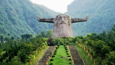 6 Facts About Hubei Shennongjia China Heritage Site