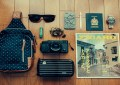 Travel Tips - 8 Must Bring Boracay Travel Essential