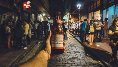 Best 2018 Beer Travel Destination You Should Visit