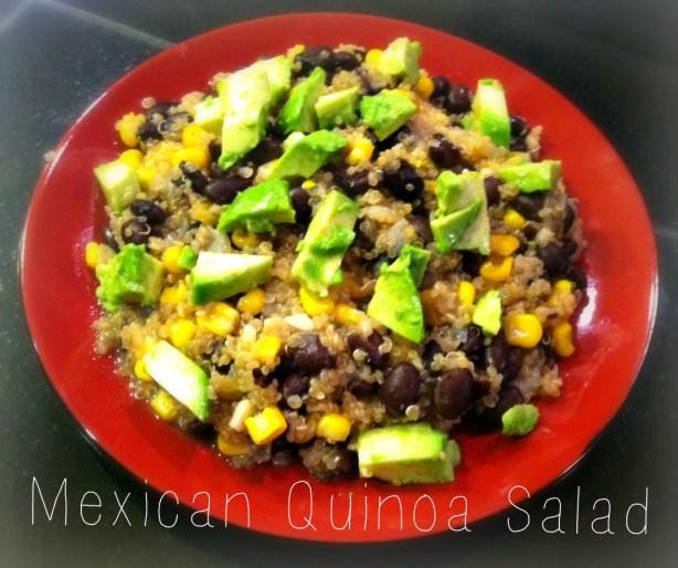 mexican quinoa salad3