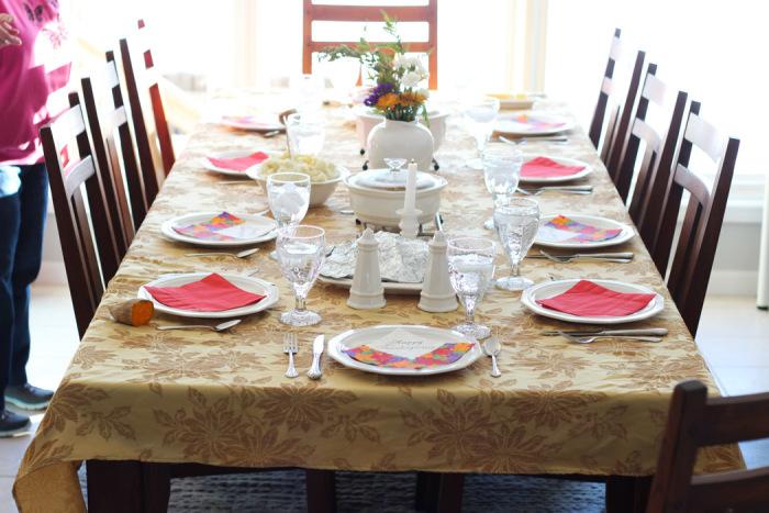 thanksgiving pics-3