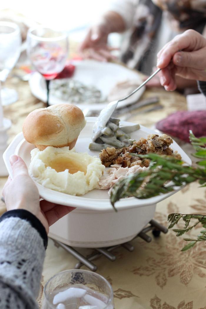 thanksgiving pics-6