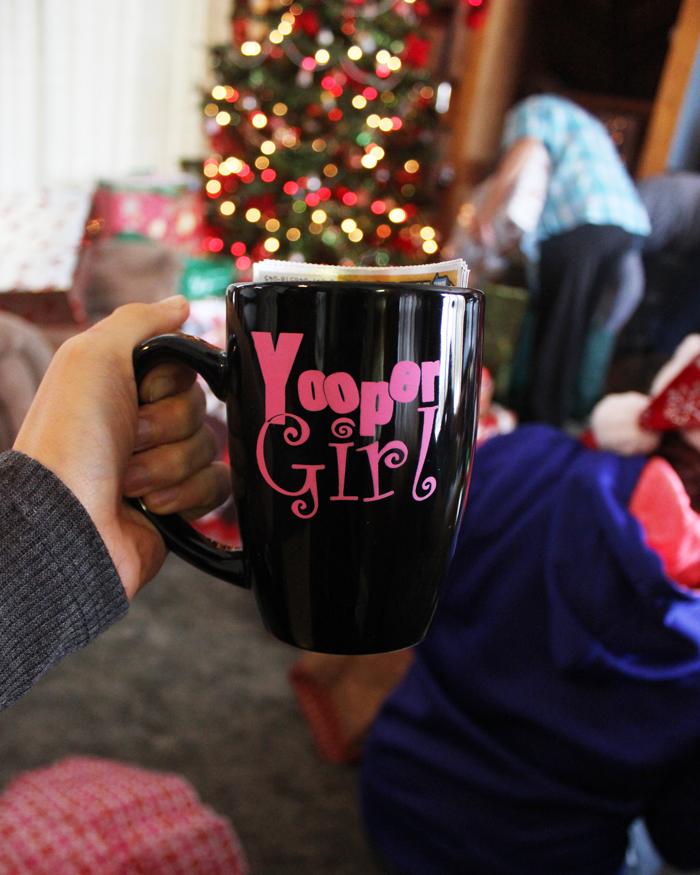 yooper-girl-mug