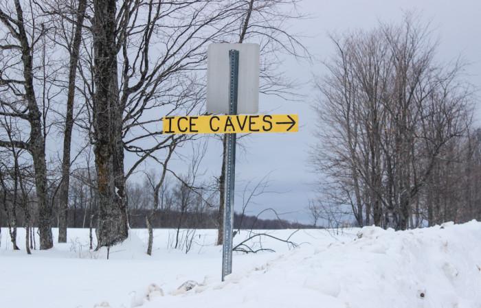 ice cave pics-18