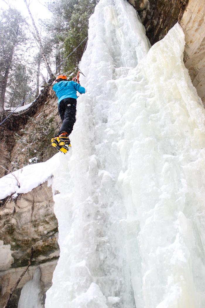 leigha ice climbing-2