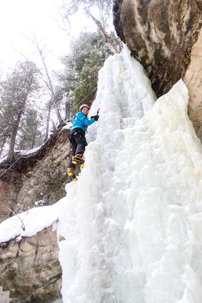 leigha ice climbing-4