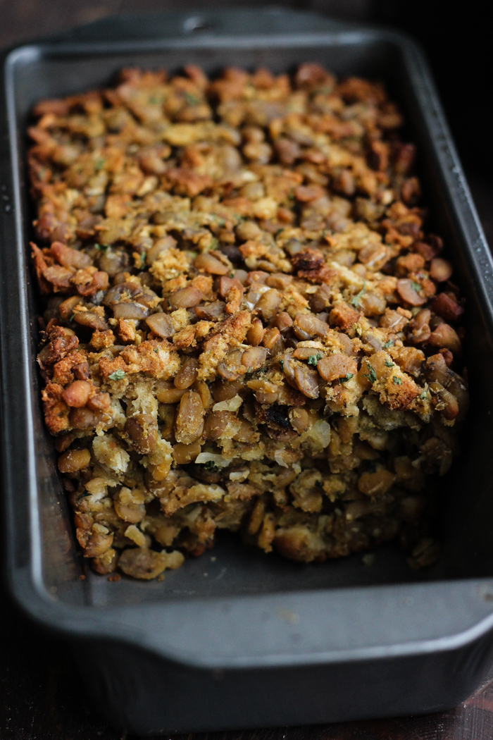 Black Bean Lentil Soup | @theyoopergirl