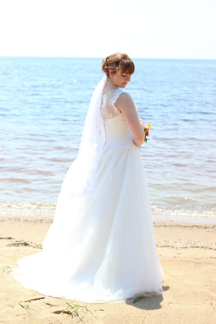 patricia bride
