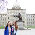 Youth in Government 2016