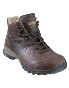 Meindl Mens Veneto GTX Walking Boot - Choosing The Right Walking Boots - The Yorkshire Dad of 4