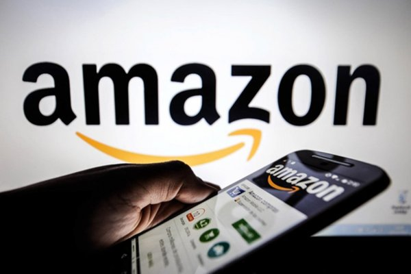 It Pays to Challenge Amazon | The Yorkshire Dad of 4
