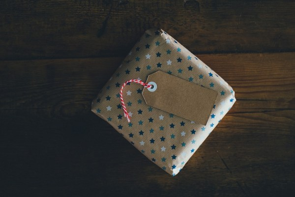Christmas Gifts for Teachers? No Thanks | The Yorkshire Dad of 4