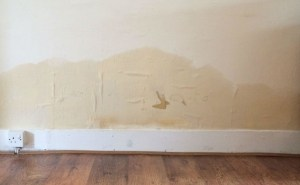 Rising Damp and the Older House | The Yorkshire Dad of 4