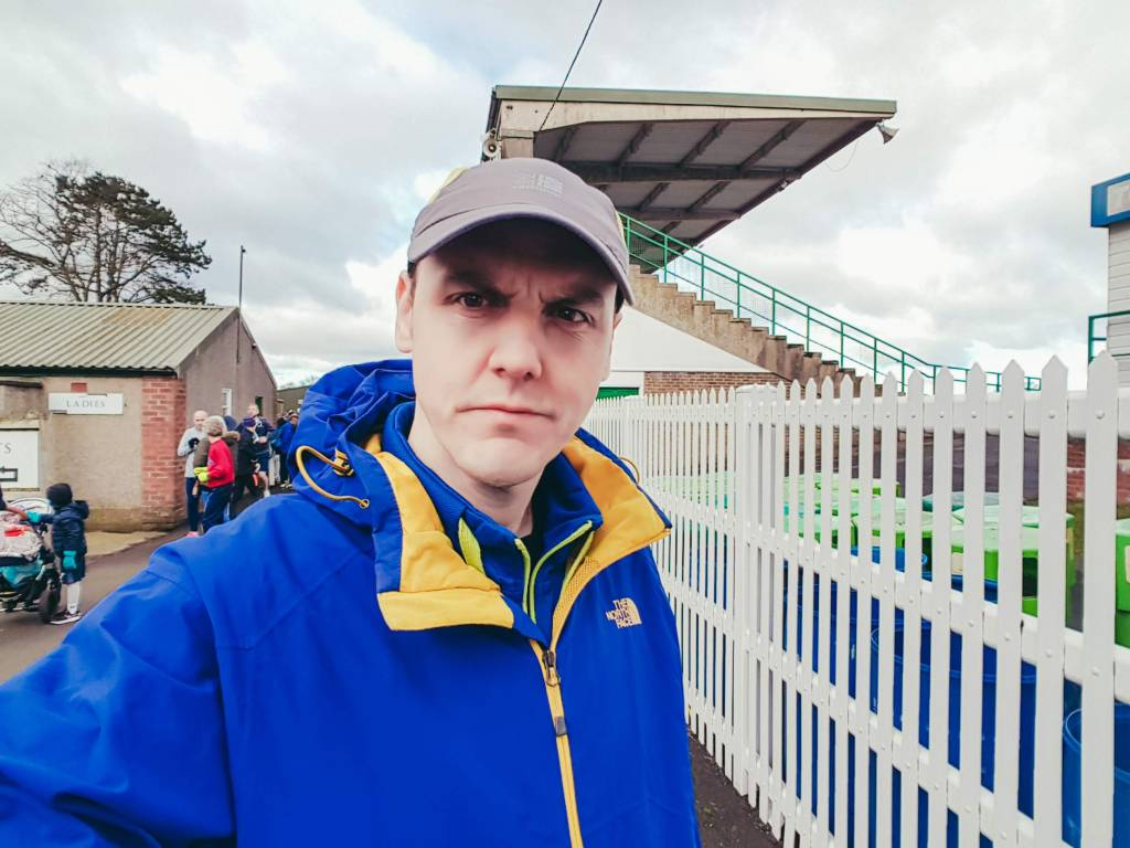 Thirsk 10 | The Yorkshire Dad of 4