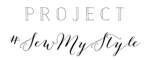 project_sew_my_style_website_page_header
