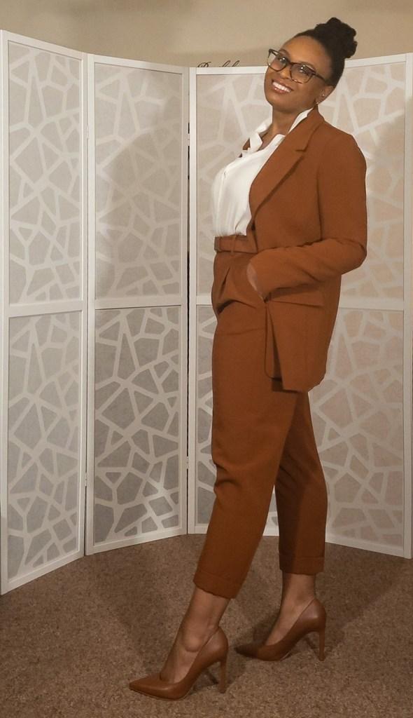 cognac suit-4